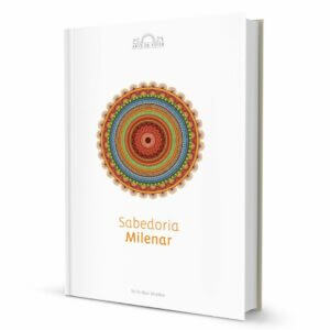 livro-sabedoria-milenar-yogateria