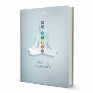livro-mantra-para-gestao-yogateria