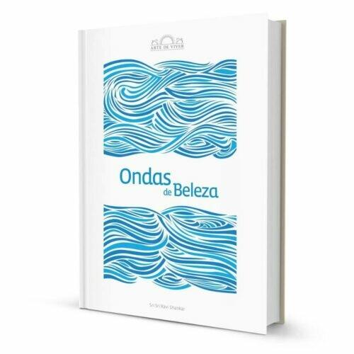 livro-ondas-beleza-yogateria
