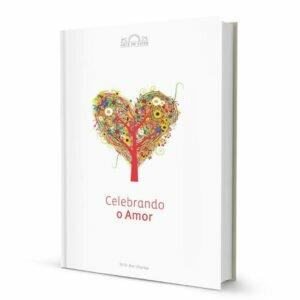livro-celebrando-amor-yogateria