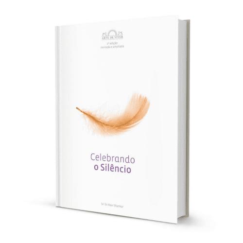 livro-celebrando-silencio-yogateria
