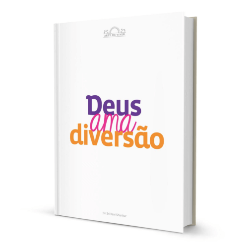 livro-deus-ama-diversao-yogateria