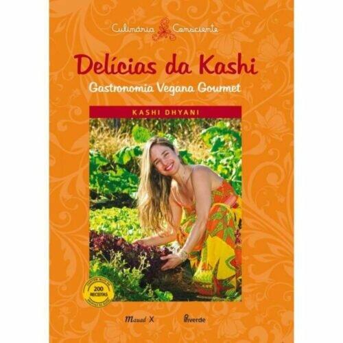 livro-delicias-da-kashi-yogateria