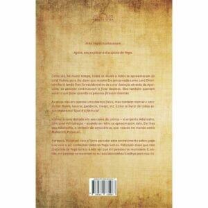 Livro - A coragem de ser feliz 8