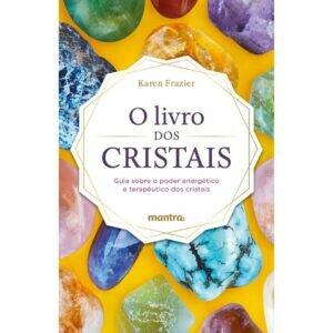 Livro-dos-cristais-yogateria