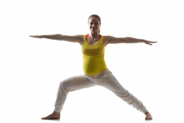 guerreiro2-yoga-para-gestantes-yogateria-4
