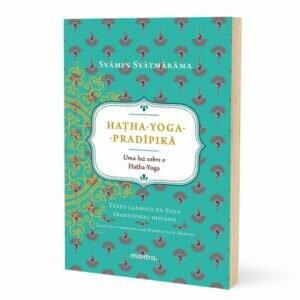Livro - Hatha Yoga Pradipika 7