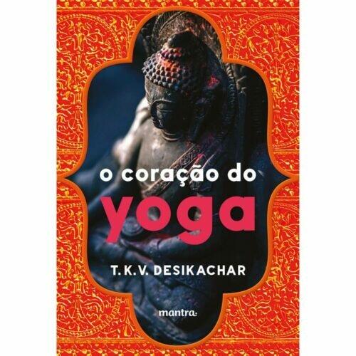 livro-coracao-do-yoga-yogateria