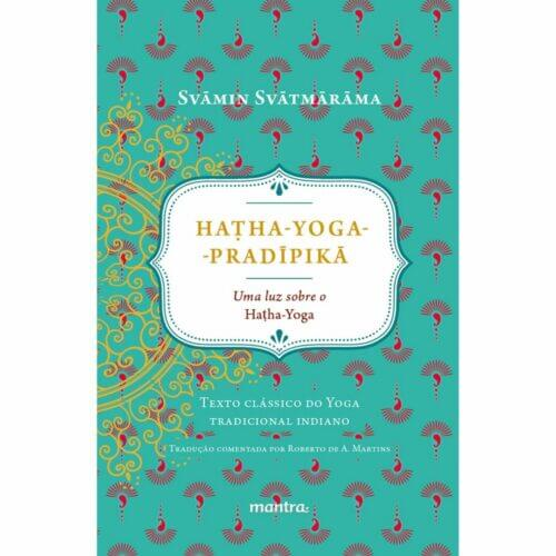 livro-hatha-yoga-pradipika-yogateria
