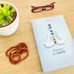 Livro - Mantras para Gestão
