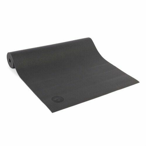 tapete-yoga-asana-pvc-4mm-cinza-6
