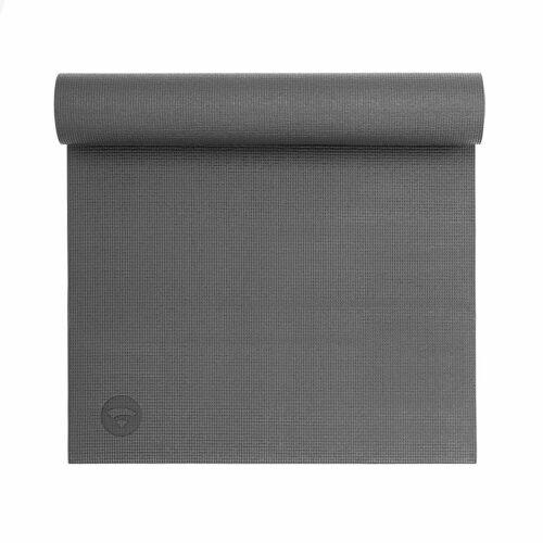 Tapete de yoga Asana - 4.5mm PVC ecológico