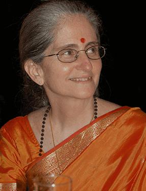 Livro - O Yoga que conduz à plenitude - Os Yoga Sutras de Patanjali 1