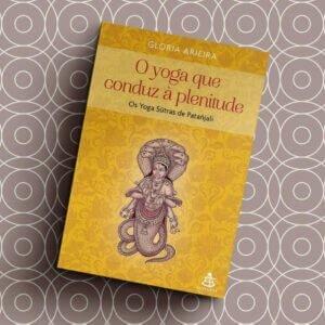 Livro - Yamas e Niyamas - A Ética do Yoga 13
