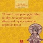 Livro - O Yoga que conduz à plenitude - Os Yoga Sutras de Patanjali