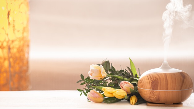 aromaterapia-yogateria-2