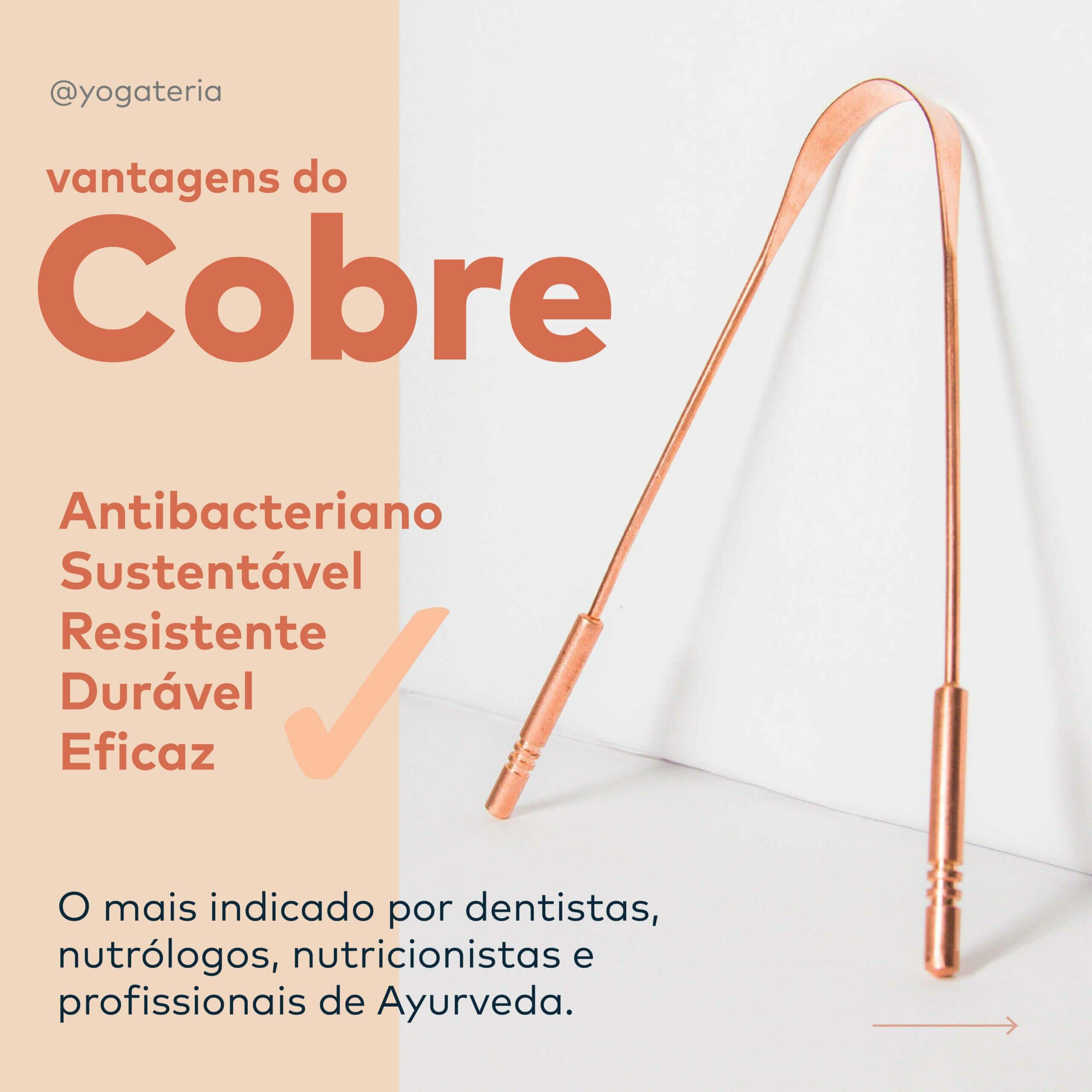 limpador-lingua-yogateria-5