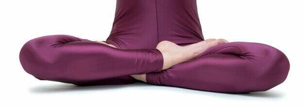 ardha-padmasana-meia-lotus-postura-yogateria