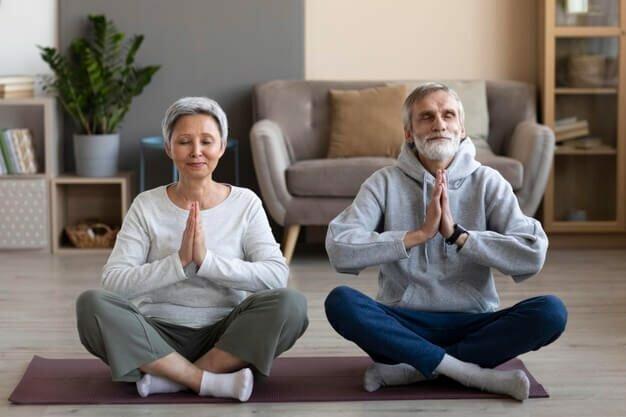 meditacao-yogateria