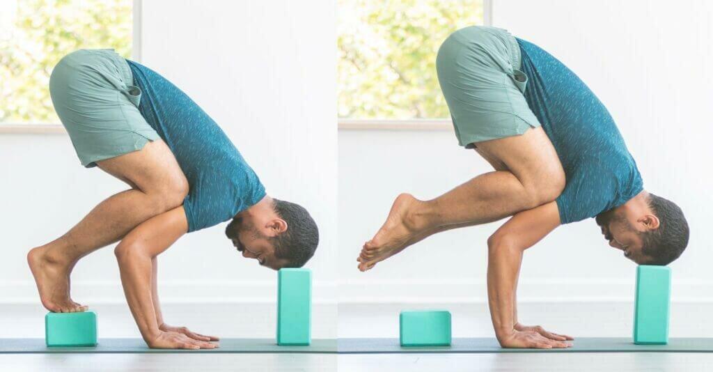 bakasana-postura-corvo-yogateria5