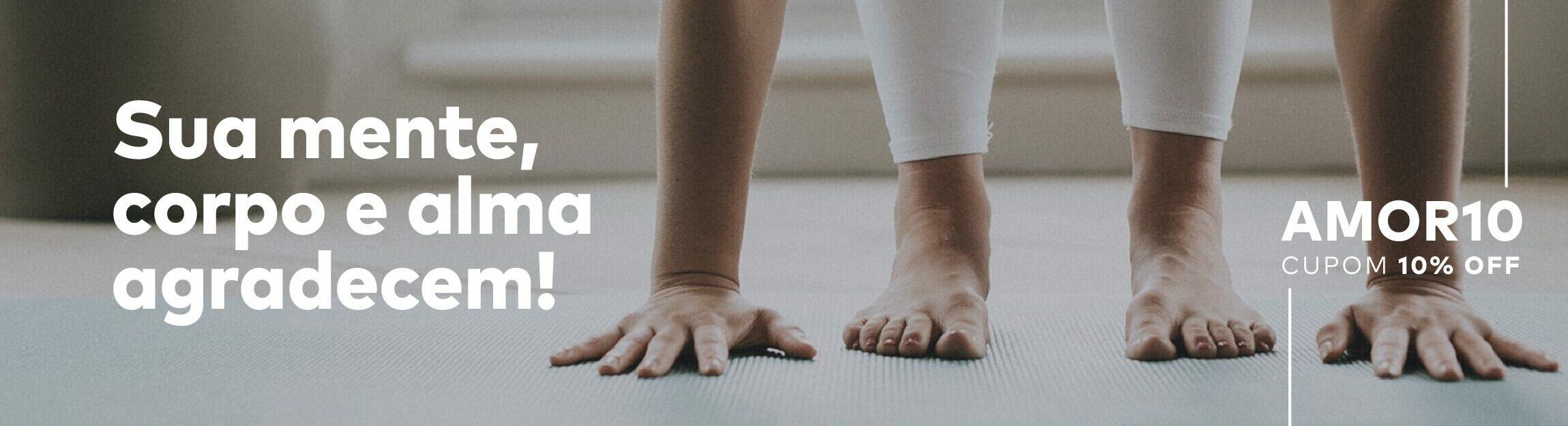 Jornada Yogateria 4
