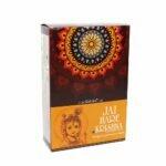 jaiharekrishna-incenso-caixa-yogateria