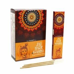 jaiharekrishna-incenso-yogateria
