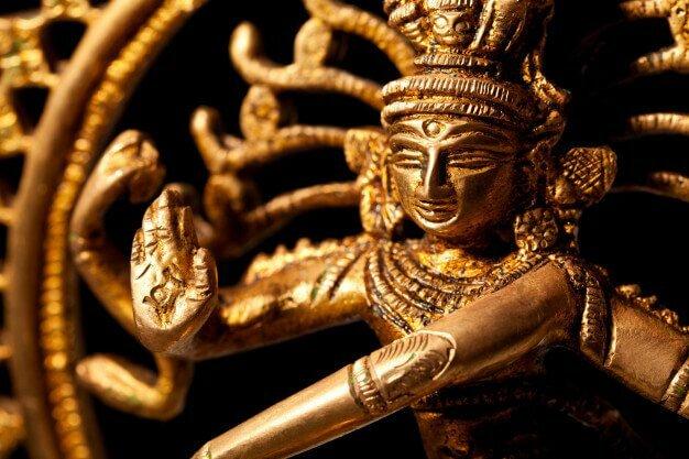 Shivaratri-yogateria2