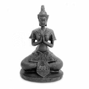 Estátua Buddha Feminino - Tara 3