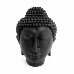 Estátua Buddha da Medicina - Bronze 15