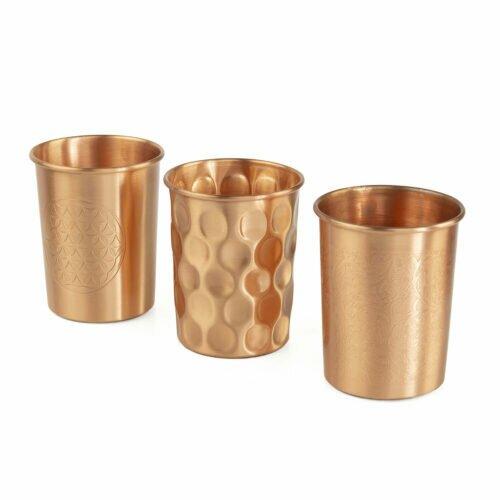 copo-garrafa-cobre-yogateria2