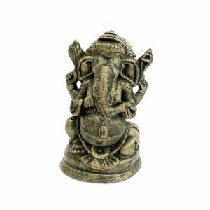 Estátua Ganesha - Médio 1