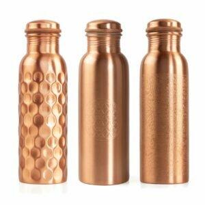 garrafa-cobre-yogateria