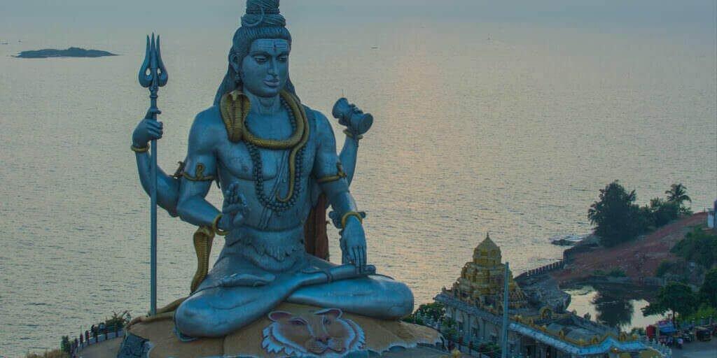 shivaratri-yogateria