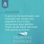 livro-palavras-essenciais-yogateria2