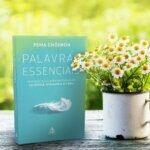 livro-palavras-essenciais-yogateria4