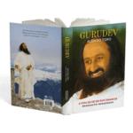 livro-gurudev-alem-do-topo-yogateria2