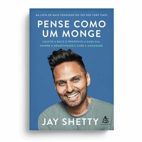 livro-pense-como-monge-yogateria