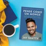livro-pense-como-monge-yogateria3