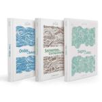 livros-sopro-da-vida-sementes-de-conhecimenyo-yogateria