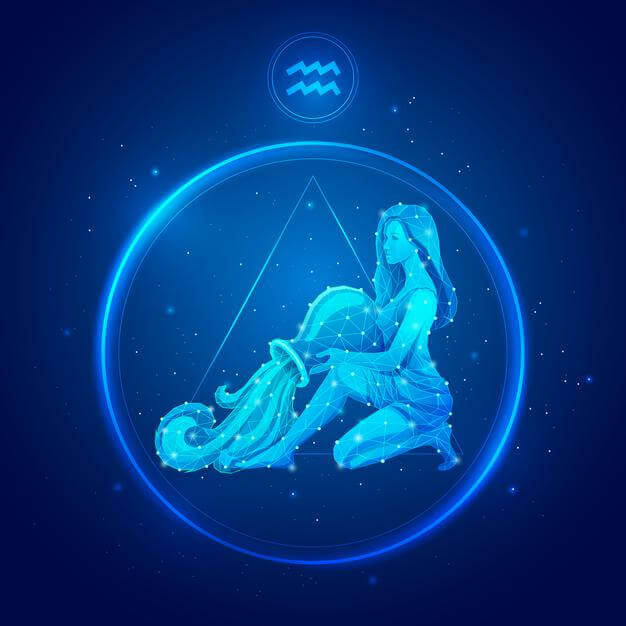 mapa-astral-aquario-yogateria