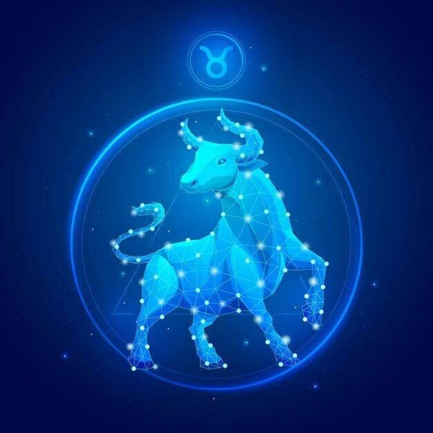 mapa-astral-touro-yogateria