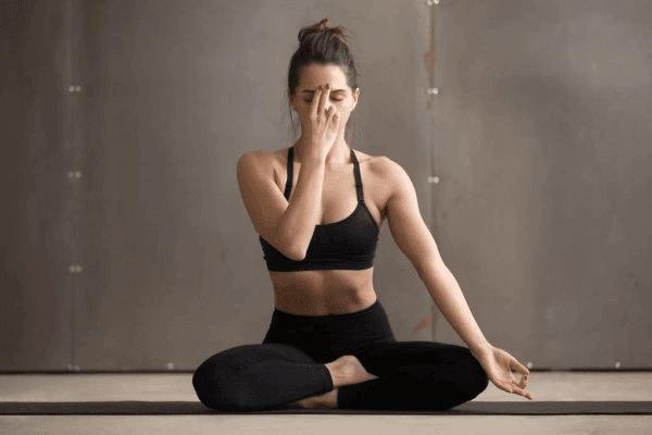 narinas-alternadas-yogateria