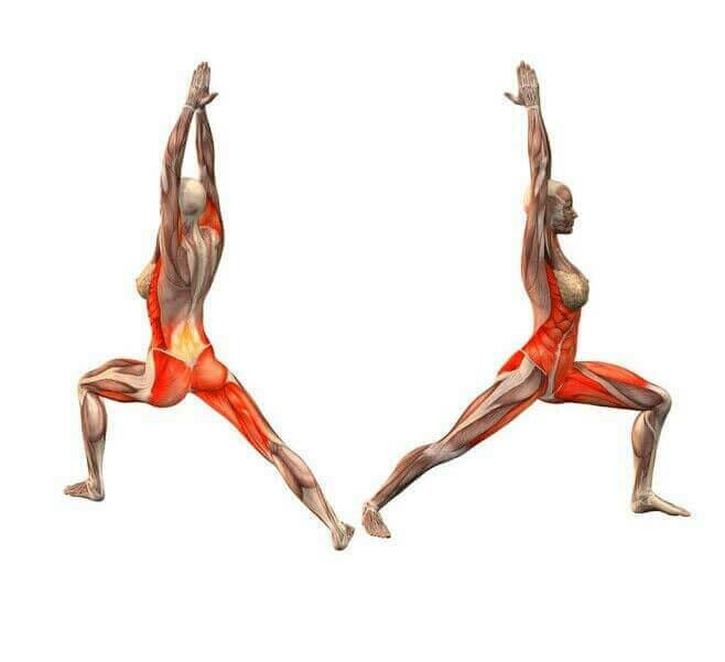 postura-guerreiro-yogateria2