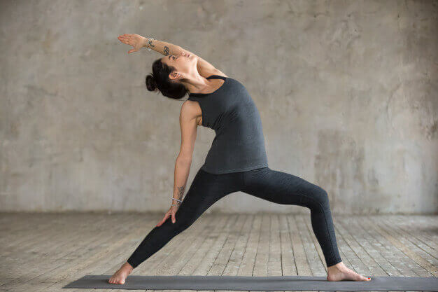 postura-guerreiro-yogateria6