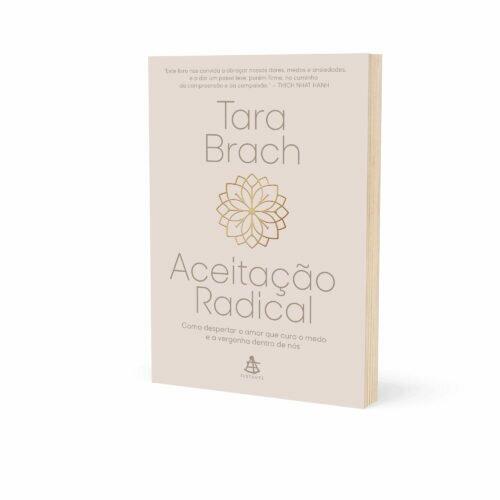 Livro-aceitacao-radical-yogateria