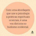 Livro-aceitacao-radical-yogateria4