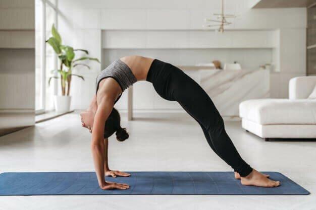 Postura-Roda-Urdhva- Dhanurasana-yogateria