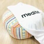 Camiseta Medite