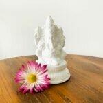 Estátua Ganesha - Pequeno